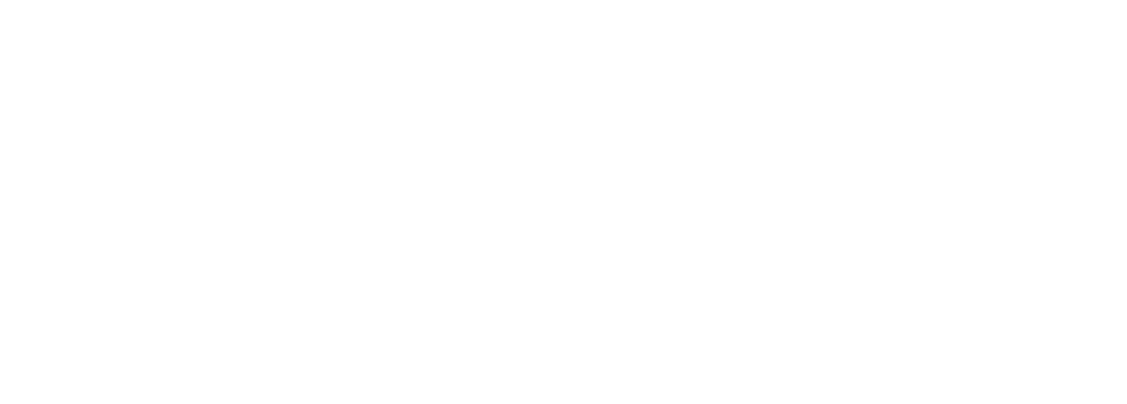 Watson Creative Logo
